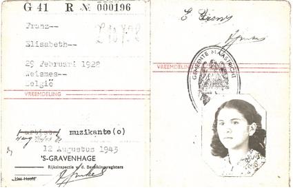 COLUMN: Het persoonsbewijs